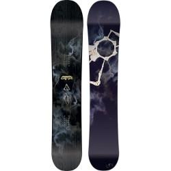 SNOWBOARD CAPITA CHARLIE SLASHER 2017