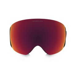 MASQUE OAKLEY FLIGHT DECK SETH MORISSON - PRIZM TORCH IRIDUM