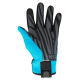 GANTS NEFF DAILY PIPE GLOVE - CYAN
