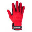 GANTS NEFF DAILY PIPE GLOVE - RED