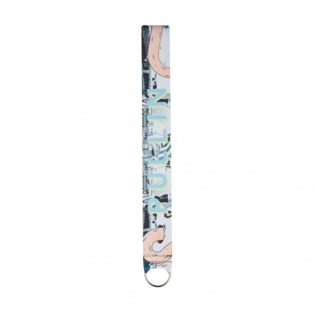PULL-IN KEYHOLDER - BP0873 - WORMS