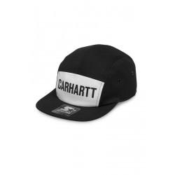 CASQUETTE CARHARTT SHORE STARTER CAP