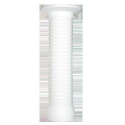 POIGNéE LONGNECK 130MM - WHITE