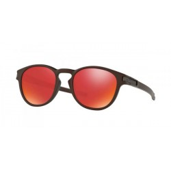 OAKLEY LATCH CORTEN -TORCH IRIDIUM