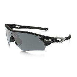 LUNETTE OAKLEY RADARLOCK PATH SUNGLASSES