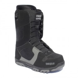 BOOTS 32 THIRTYTWO PRION FASTTRACK - BLACK