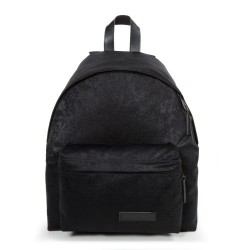 SAC A DOS EASTPAK PADDED PAK'R 62N 24L - FURRY