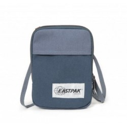 EASTPAK BUDDY - OPGRADE STORM