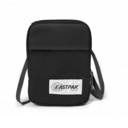 EASTPAK BUDDY - OPGRADE DARK