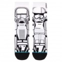 CHAUSSETTES STANCE STARWARS TROOPER 2 KIDS