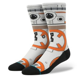 CHAUSSETTES STANCE STARWARS THUMBS UP
