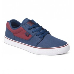 CHAUSSURE DC SHOES TONIK TX M SHOE - NAVY RED