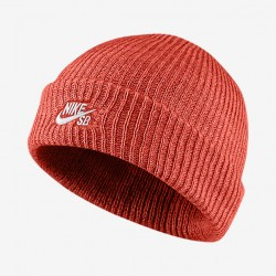 BONNET NIKE FISHERMAN - MAX ORANGE