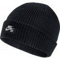 BONNET NIKE SB FISHERMAN - BLACK