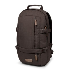 SAC EASTPAK FLOID 13P 16L - CORLANGE BROWN