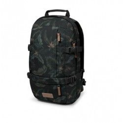 SAC EASTPAK FLOID 13P 16L - CORE TROPIC