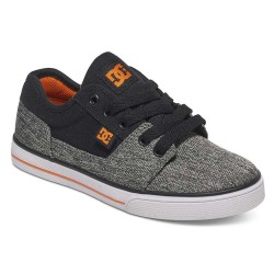 CHAUSSURES DC SHOES TONIK TX SE