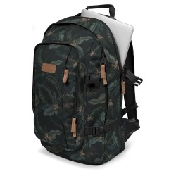 SAC EASTPAK EVANZ 14P 28.5L - CORE TROPIC