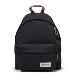 SAC EASTPAK PADDED PAK'R 45P 24L - OPGRADE DARK