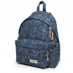 SAC EASTPAK PADDED PAK'R 84O 24L - WAVES