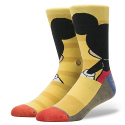 CHAUSSETTES STANCE DISNEY - MICKEY