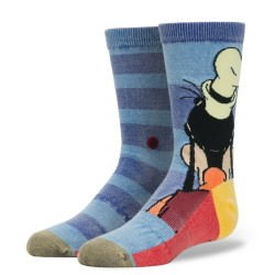 CHAUSSETTES STANCE DISNEY - GOOFY