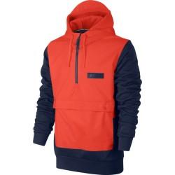 performance sportswear purchase cheap buy cheap gilet nike sb,nike sb everett anorak jacke schwarz 170 zoom