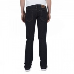 PANTALON VOLCOM 2X4 DENIM