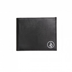 PORTE-FEUILLE VOLCOM CORPS LARGE
