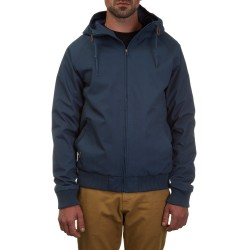 VESTE VOLCOM RAYNAN - AIRFORCE BLUE