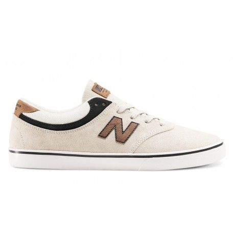 CHAUSSURE - NEW BALANCE NUMERIC - QUINCY 254