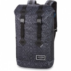 SAC DAKINE TREK 2 26L - STACKED