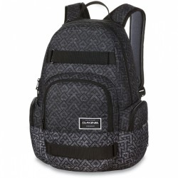 SAC DAKINE ATLAS 25L - STACKED