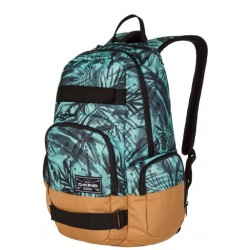 SAC DAKINE PAINTED PALM 25L