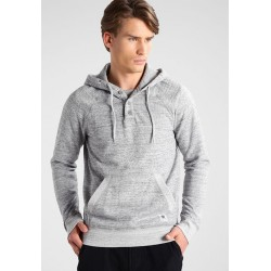 SWEAT ELEMENT MERIDIAN HENLEY GREY HEATHER