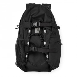 SAC CARHARTT KICKFLIP BACKPACK REFLECTIVE