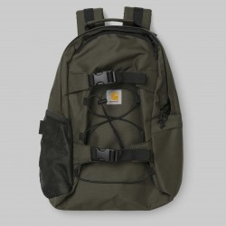 SAC CARHARTT KICKFLIP BACKPACK CYPRESS