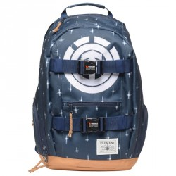 SAC ELEMENT - MOHAVE BACKPACK - TOTAL ECLIPSE