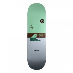 BOARD MAGENTA SOY PANDAY PANTHER
