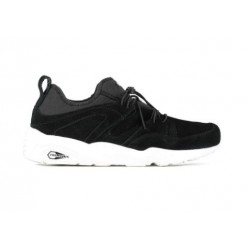 CHAUSSURE PUMA BLAZE OF GLORY - BLACK