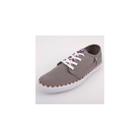 DC STUDIO LTZ WOMEN GREY