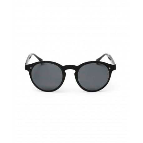 LUNETTES CHEAPO MCFLY - BLACK BLACK