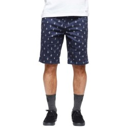SHORT ELEMENT HOWLAND CLASSIC - ECLIPSE NAVY
