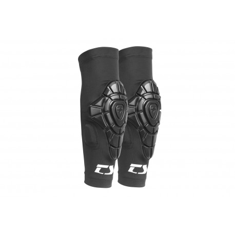 COUDIERE TSG JOINT - BLACK