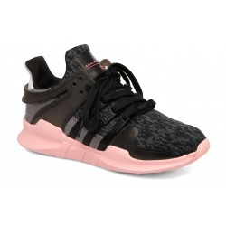 CHAUSSURES ADIDAS EQUIPEMENT SUPPORT ADV GREY PINK