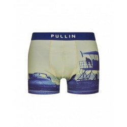 BOXER PULL IN MAS HOLS