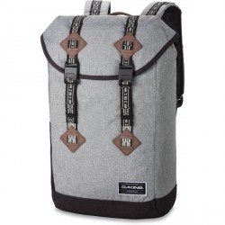 SAC DAKINE TREK 26L - SELLWOOD