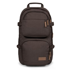 SAC EASTPAK HUTSON 13P 27L - CORLANGE BROWN