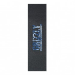 GRIP GRIZZLY PRO - T-PUDS SUB