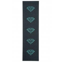 GRIP DIAMOND BRILLIANT DIAMOND